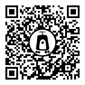 https://lead-pepelats.ru/accounts/passrecovery/